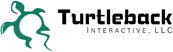 Turtleback Interactive Logo
